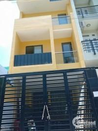 Bán 2 căn nhà liền kề tiện ở, cho thuê giá đầu tư view sông Sài Gòn phố Thảo Điề