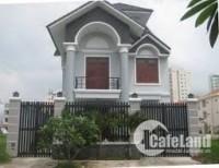 Bán hoặc cho thuê mặt tiền Nguyễn Hoàng 4x20m giá 37tr/th hoặc 22 tỷ tiện ở hoặc