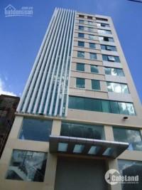 Building trung tâm duy nhất Phường Thảo Điền, 13.5x32.3m Giá 53 tỷ. HĐT: 350 tr