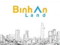 Cần bán biệt thự ngay trường An Phong, khu Phú Lợi, phường 7, quận 8. Giá 12 tỉ