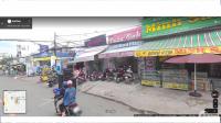 Nhà bán ngay chợ Sáng, gần chợ Chiều mặt tiền Bùi Minh Trực, quận 8. Giá 12,5 tỉ