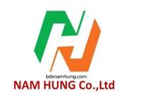Bán nhà MT Nguyễn Bỉnh Khiêm, P1, Gò Vấp