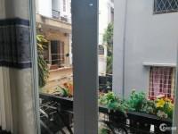 Bán gấp nhà Nguyễn Đình Chiểu, Phú Nhuận 52m2, 3 lầu, giá 4.5 Tỷ.
