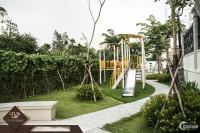 Bán nhà phố Little Village Phạm Văn Đồng Thủ Đức