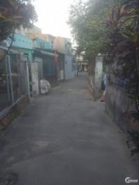 Bán nhà chính chủ giá siêu đẹp tại P.Lĩnh Xuân, Q.Thủ Đức, TP.HCM