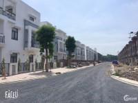 Nhà phố-biệt thự thông minh hiện đai nhất Đồng Nai