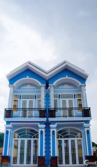TRỜI ƠI!TIN ĐƯỢC KHÔNG?Chỉ với 880Tr sở hữu ngay căn nhà 1trệt 1lầu tại Vĩnh Cửu