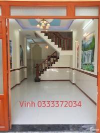Ra mắt siêu phẩm nhà phố đẹp - Phân khúc nhà giá rẻ tại Vĩnh Cửu, Đồng Nai. Liên