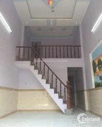 Cần bán gấp nhà tại trung tâm Vĩnh Cửu. Nhà 2 phòng ngủ, sân ô tô, giá 640Triệu.