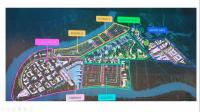 Các lý do nên đầu tư vào dự án WATER POINT LH: 0986.584.302