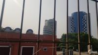 Nhà Phân Lô Chùa Bộc 5 tầng 5.6 tỷ mặt tiền 4.5 m