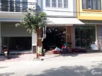 Cần tiền bán gấp nhà kinh doanh tốt mặt phố Ngô Quyền, Hà Đông. 45m2, chỉ 6 tỷ
