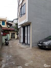 CC bán gấp căn góc hai mặt thoáng, Lê Trọng Tấn, Dương Nội, Hà Đông, Hà Nội. 32m