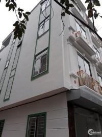 CC bán căn góc phố Văn Phú, KĐT Văn Phú. 35m2, 3.86 tỷ, cạnh Metro Hà Đông