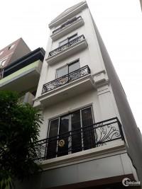 Bán nhà mặt phố Ngô Quyền, Hà Đông, kinh doanh tốt. 46m2, 5.15 tỷ. 5T. 035463381