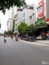 Căn góc cực đẹp, siêu rẻ, kinh doanh đỉnh mặt phố Ngô Quyền, Hà Đông. 48m2, 5.9