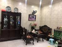 Cần Bán Gấp Nhà 2 tầng phố Hai Bà Trưng, Quận Hoàn Kiếm.