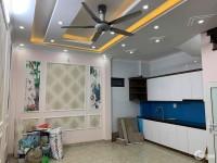 Bán nhà mặt ngõ 31 Lương Khánh Thiện, ô tô đỗ, 31m, 5 tầng, 4.7 tỷ.