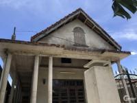 Bán nhà GIÁ RẺ đường NGUYỄN DUY LUẬT - Gần chợ Phú Bài-Giá rẻ