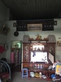 Bán nhà ngang 6m đường Đông Thạnh 2-3 huyện Hóc Môn