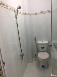 nhà mới hoàn thiện vào ở ngay giá 1ty620 đường nguyễn thị búp P.hiệp thành