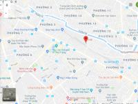 Chính chủ cần bán Gấp nhà 1t 1l , dt 3 x 14m. hẻm đường Trần văn Đang Quận 3