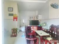 Bán dãy nhà trọ hẻm 458 Huỳnh Tấn Phát quận 7.