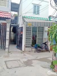 Bán dãy nhà trọ hẻm xe hơi 44 Bùi Văn Ba phường Tân Thuận Đông Quận 7