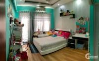 Bán nhà rẻ, đẹp đường Bùi Quang Là, Gò Vấp, 50m2, giá 3.87 tỷ