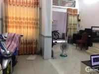 Bán nhà giá rẻ Nguyễn Đình Chiểu 82m2, Phú Nhuận, chỉ 7,1 tỷ, thương lượng.