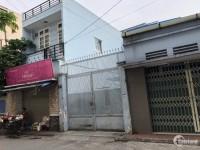 Chính chủ bán nhà hẻm 6m thông đường Tân Kỳ Tân Quý DT 4x20m