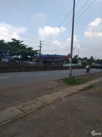 Cần bán căn nhà huyện Thống Nhất, Đồng Nai giá cả thương lượng.
