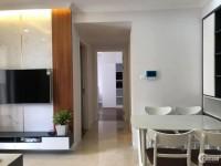 BQL chung cư Vinhome D'Capitale cho thuê căn hộ 2 - 3PN giá chỉ từ 15tr/th