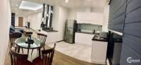 Cho thuê căn hộ 2 phòng ngủ full đồ tại FLC 265 Cầu Giấy