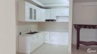 Cho thuê căn hộ 3PN, FLC Star, Quang Trung, Hà Đông, 8 triệu/tháng.
