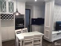 Cho thuê chung cư ecocity, full nội thất mới giá 14tr/th. LH 0967341626