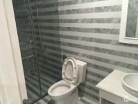 Cho thuê căn hộ chung cư cao cấp Ecocity Long Biên