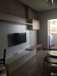 Cho thuê căn hộ chung cư Đức Khải Quận 7 2PN,2Wc