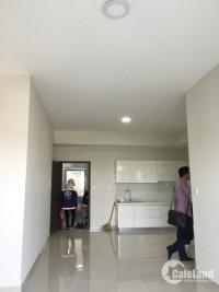 Cho thuê căn hộ chung cư An Gia Star giá 6.000.000đồng/1 tháng