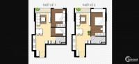 cho thuê căn hộ chung cư An Gia Star quận Bình Tân