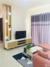 Cho thuê căn hộ Vision FULL nội thất 2PN BAO PHÍ QUẢN LÝ