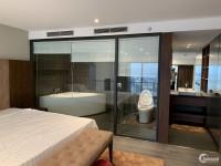 Chính chủ cần cho thuê căn hộ chung cư cao cấp tòa PentStudio 699 Lạc Long Quân,