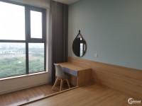 Cần cho thuê căn hộ 2 phòng ngủ full đồ tòa Mỹ Đình Pearl - 1 Châu Văn Liêm