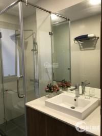 Cần cho thuê gấp căn hộ CT2 Nghĩa Đô DT 70m2, 2PN full nội thất, giá 9tr/th
