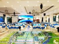 HOT!!! Mở Bán Dự Án Đất Nền TP Bảo Lộc, Bảo Lộc Golden City chỉ 9tr/m2