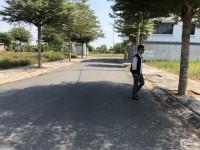Bán nhanh lô đất MT 70m tỉnh lộ 830 ngay KDC Nam Long, An Thạnh chỉ 1,2 tỷ. SHR