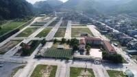 Bán đất nền Km8 Quang Hanh - Giá từ 11 triệu/m2 cơ hội đầu tư đầu năm 2021