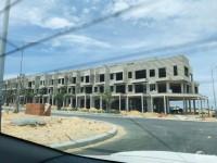 Dự án KN Paradise có Casino đầu tiên tại Bãi Dài, cơ hội đón đầu đợt tăng giá