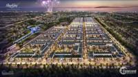 Siêu dự án KN Paradise rộng 800 ha, tương lai sẽ làm BDS Cam Ranh tăng giá.