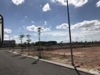 Giữ chổ ngay - nhận Chiết khấu Khủng dự án Green Complex City